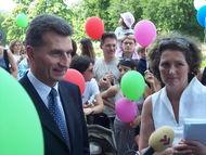 Oettinger Kind e.V.