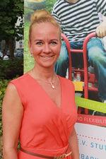 Jeanette Hoffmann Kind e.V. Stuttgart Vorstand